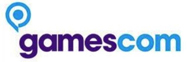 the sims 4 gamescom 2013