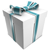 Gift-01-icon.png