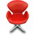 RedChairDesign-icon.png