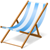 beach-chair-icon.png