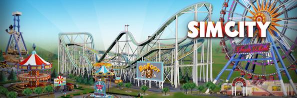 Simcity 2013 patch 80