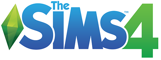 the sims 4 spercifiche pc consigliate