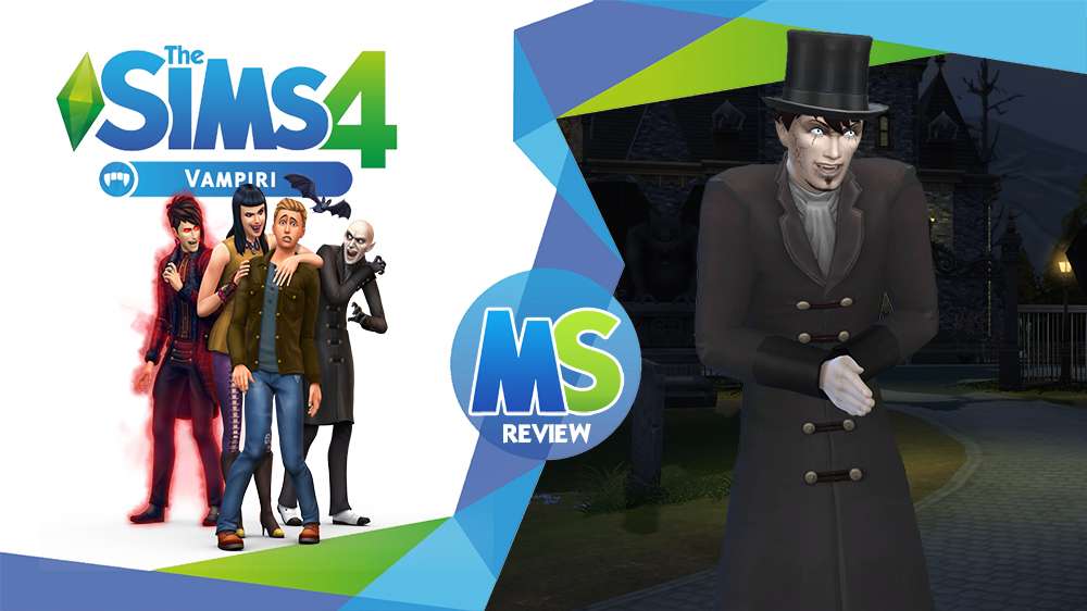 ts4gp04 review logo