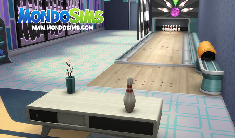 ts4sp10 review images 003