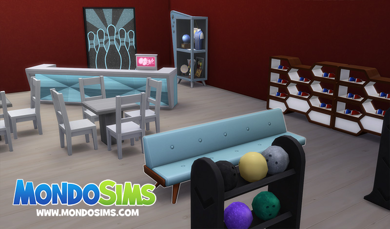 ts4sp10 review images 008