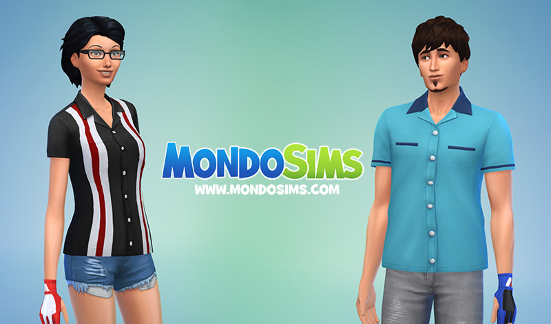ts4sp10 review images 009