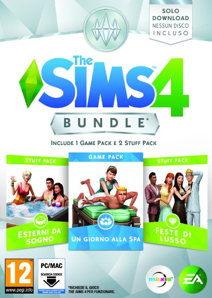 ts4 bundle 01