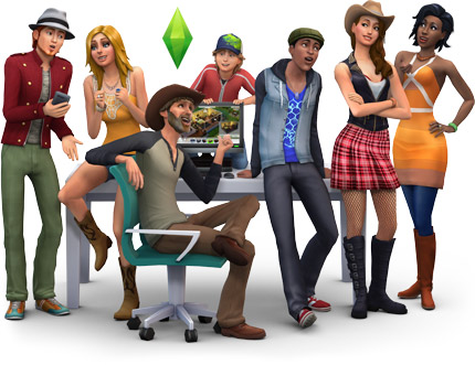 ts4 img mac launch faq