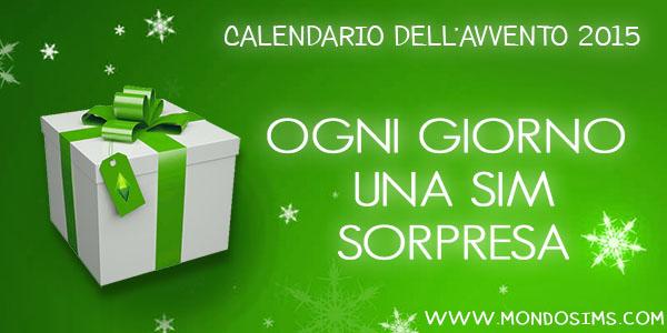 calendario avvento 2015 banner top
