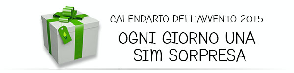 mondosims avvento 2015 banner top