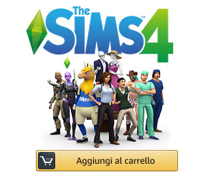 ts4 buy amazon homepage