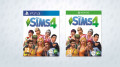 sims 4 xbox ps4