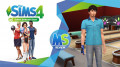 ts4sp10 review logo