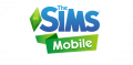 the sims mobile header update