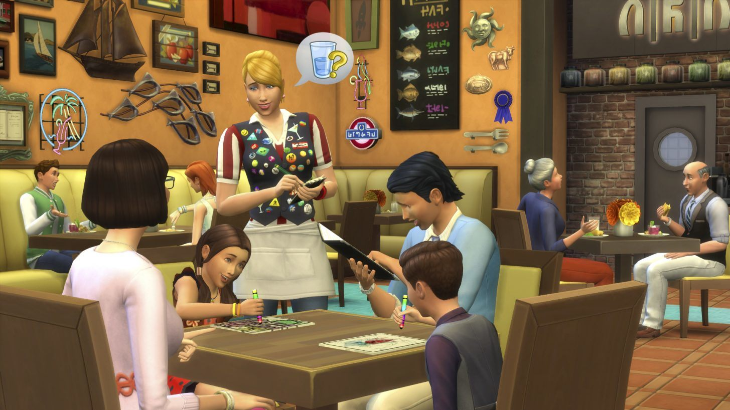 SIMS4 DINEOUT WAITRESS.jpg.adapt.crop16x9.1455w