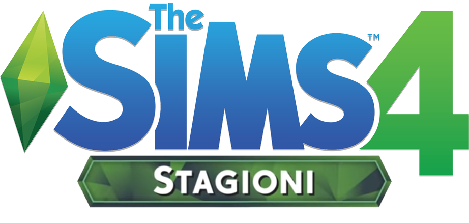 The Sims 4 Stagioni