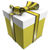 Gift-03-icon.png