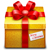 gift-3-icon.png