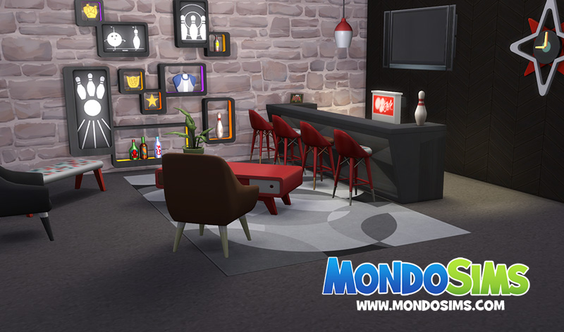 ts4sp10 review images 004