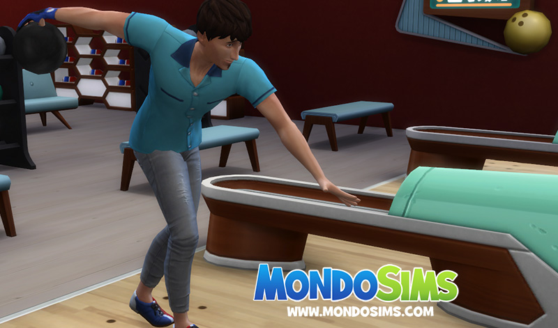 ts4sp10 review images 006