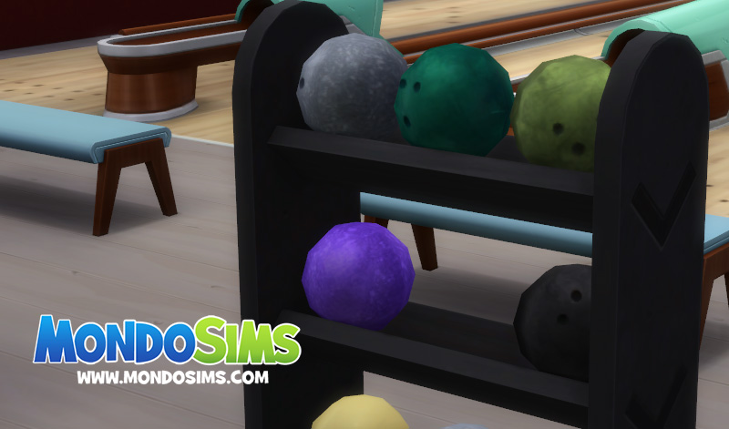 ts4sp10 review images 011