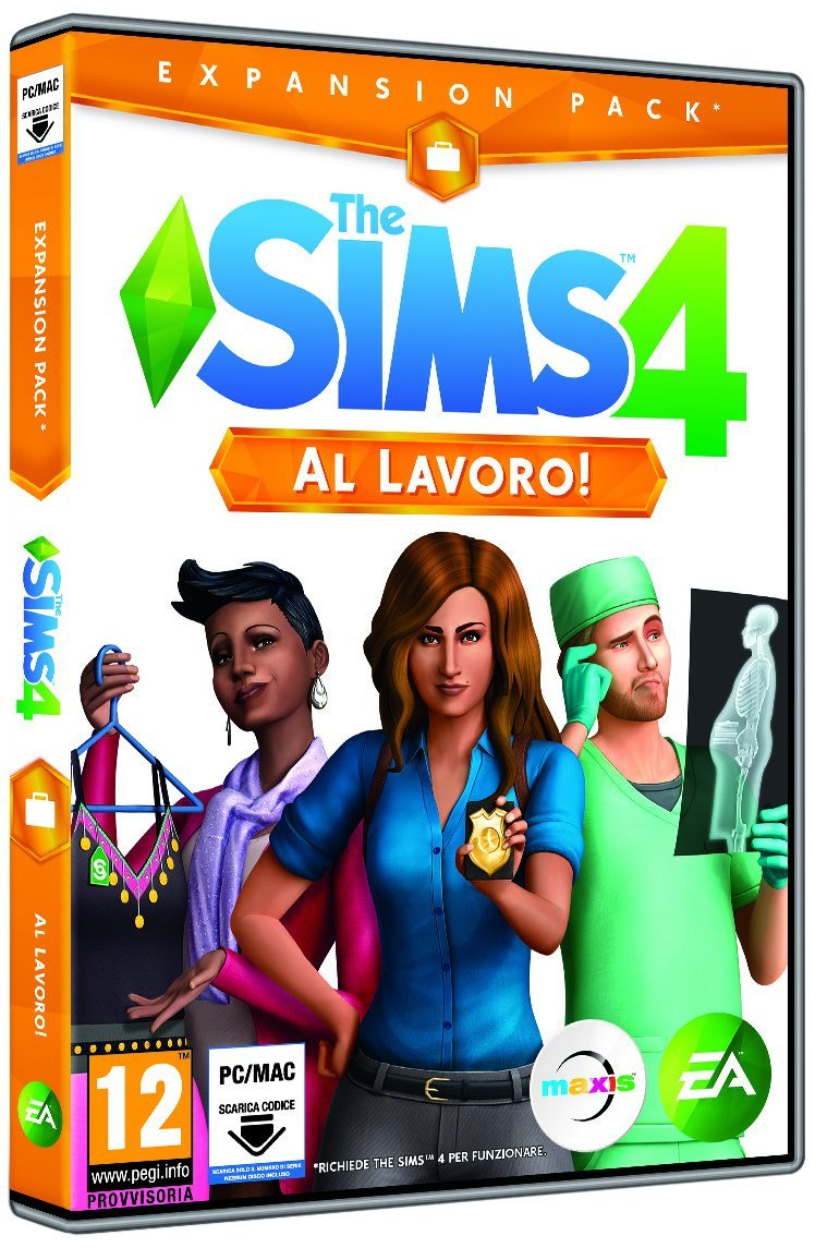 ts4 ep001 cover amazon